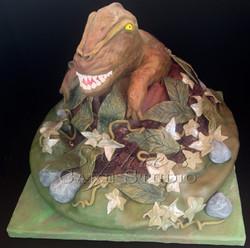 dinosaure_cake watermark
