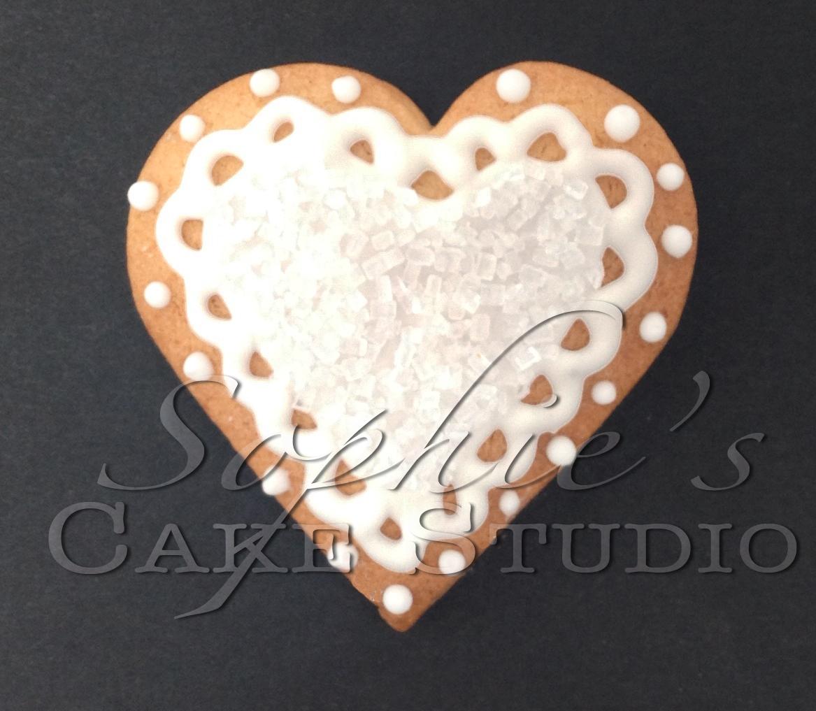 cookie coeur mariage3 watermark.jpg