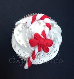 christmas cupcake6 watermark.jpg