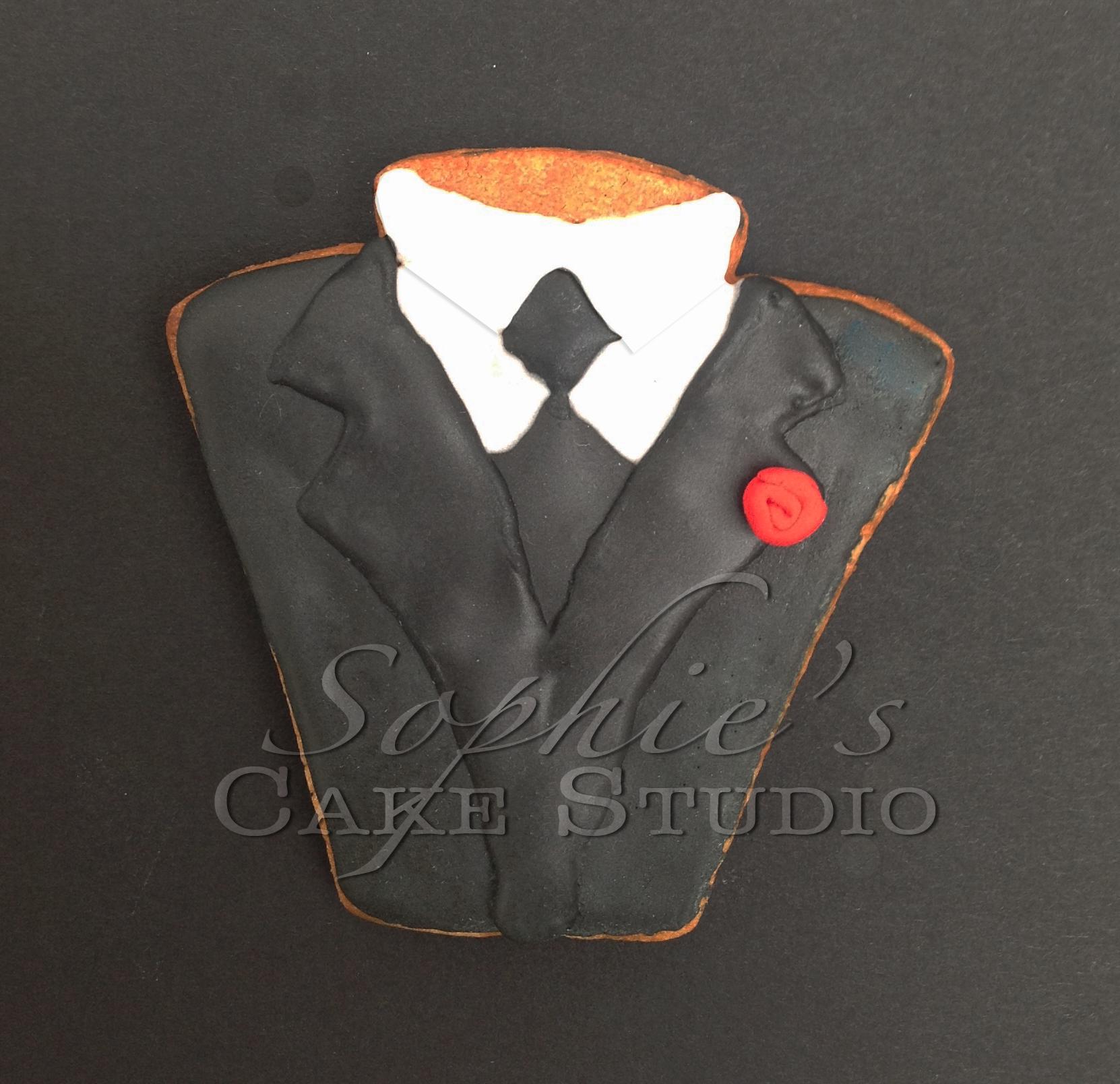 cookie mariage veste watermark.jpg