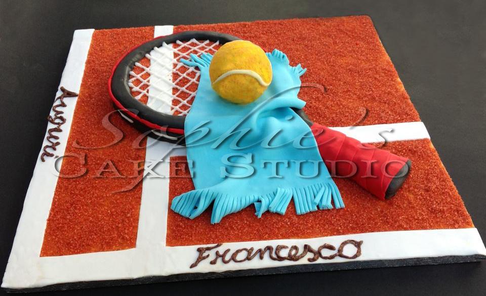 tennis watermark