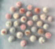 birthday cupcakes watermark.jpg