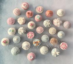 birthday cupcakes watermark