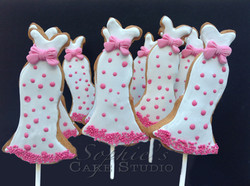 lolly cookies watermark.jpg
