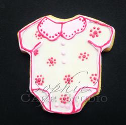 cookie baby girl watermark.jpg