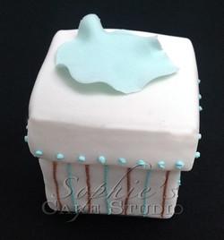 tiffany wedding cupcake5 watermark.jpg