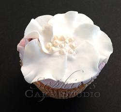 chanel cupcake1 watermark.jpg
