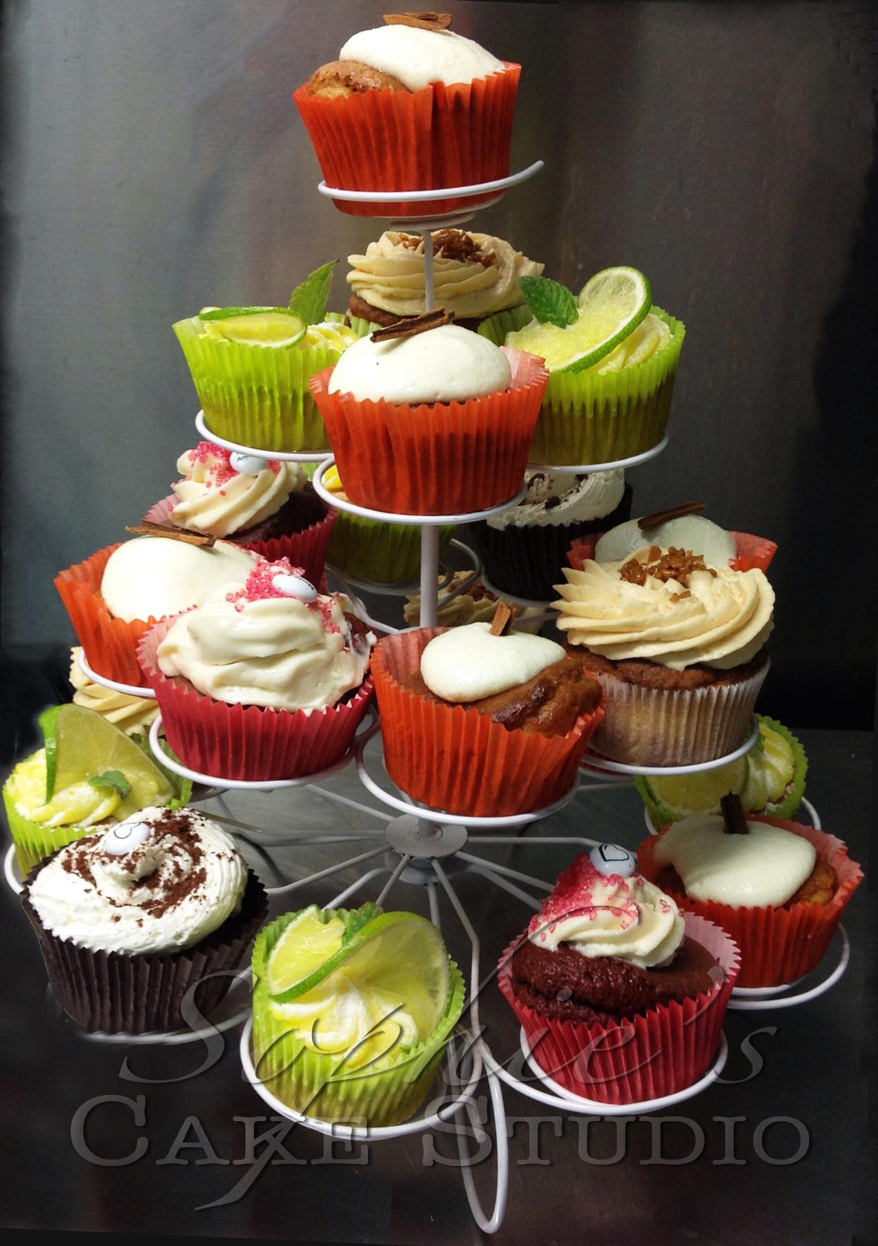 cupcakes watermark.jpg