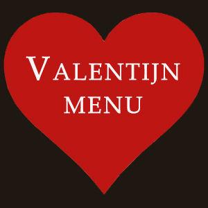 valentijn menu hartje.jpg