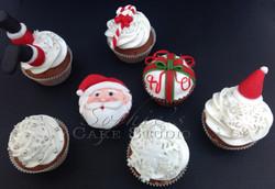 christmas cupcake8 watermark.jpg