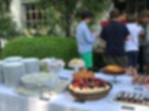 sweet table sophielicious.jpg