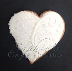cookie coeur mariage watermark.jpg