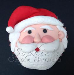christmas cupcake2 watermark.jpg