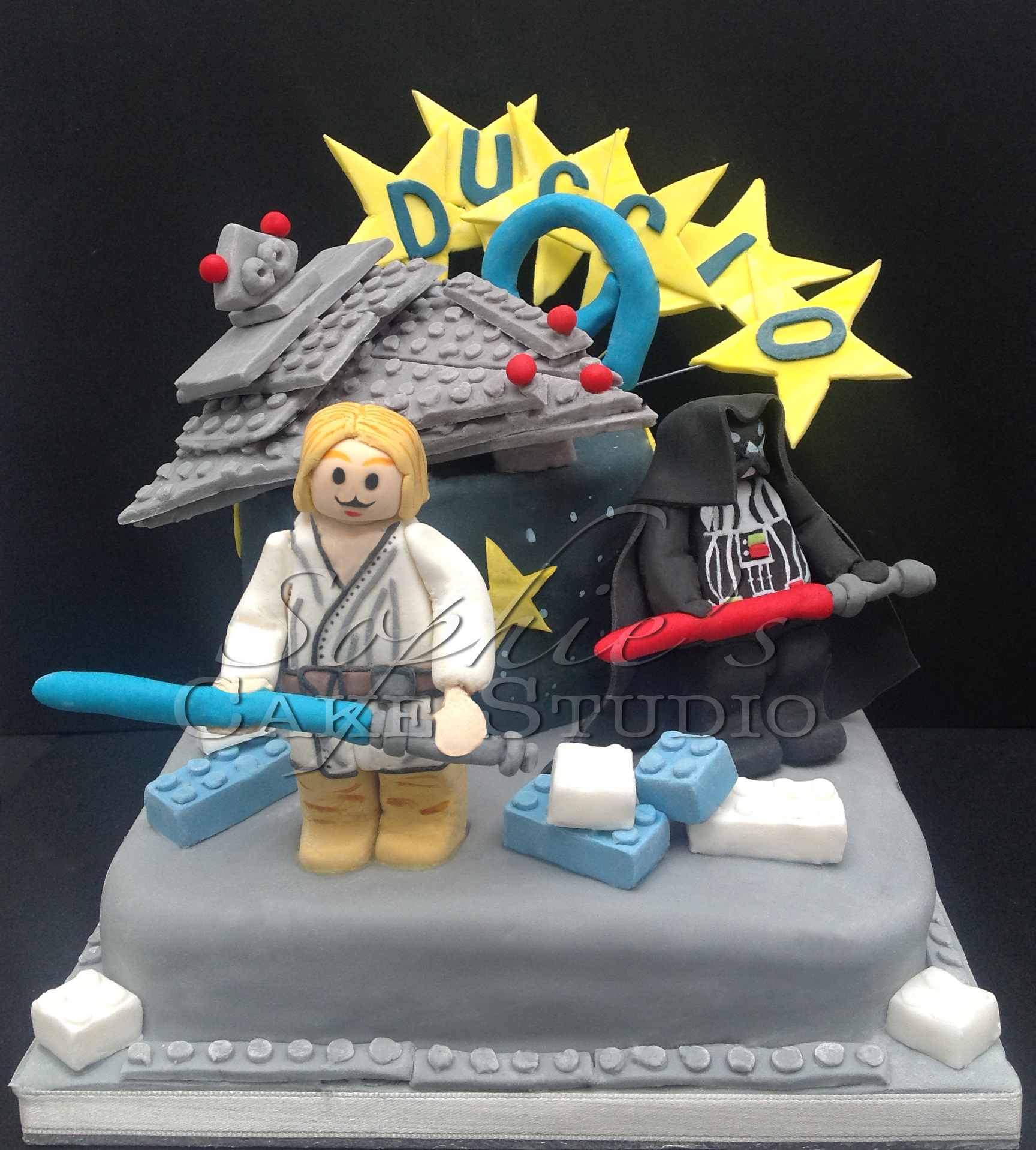 star wars lego watermarked