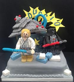 star wars lego watermarked