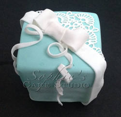 tiffany wedding cupcake3 watermark.jpg