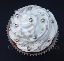 christmas cupcake9 watermark.jpg