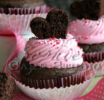 cupcake saint valentin watermark.jpg
