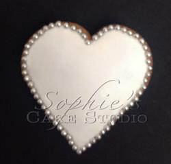 cookie coeur mariage2 watermark.jpg