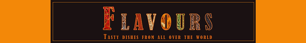 logo groot flavours website.jpg