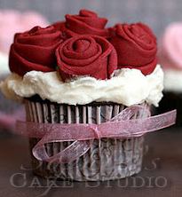 cupcakes roses watermark.jpg