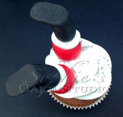 christmas cupcake1.jpg