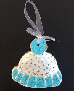 christmas cookie 9.jpg