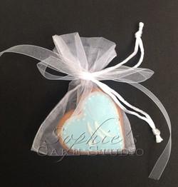 cookie bomboniera watermark.jpg