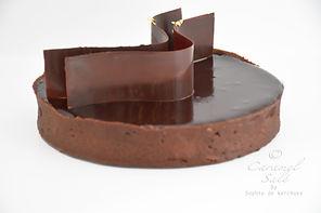 trio de chocolat by Caramel Salé.jpg