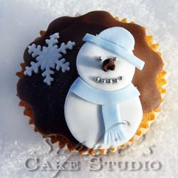 cupcake noel watermark.jpg