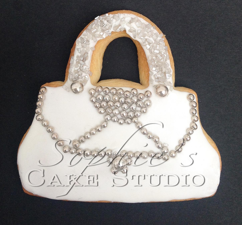 cookie mariage sac watermark.jpg