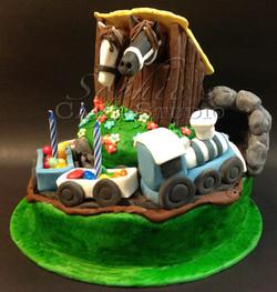 torta leonardo2 watermark