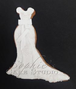 cookie weddingdress2 watermark.jpg