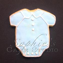 cookie baby boy watermark.jpg
