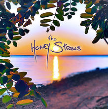 THE HONEY STRAWS ALBUM COVER_02A.jpg