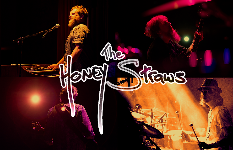 THE-HONEY-STRAWS-PUBLICITY-PIC_01.png