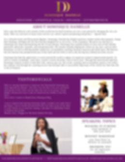 Speakers Media Kit.jpg