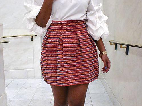 Chica Bonita Skirt