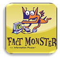 fact-monster.png