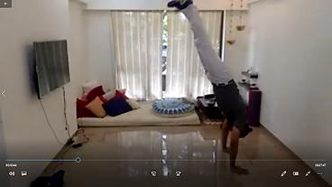 capoeira coach1.png