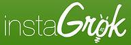 instagrok-logo.jpg