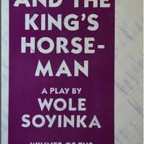 death of the king horseman.jpg