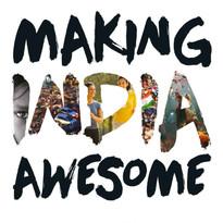 making india awesome.jpg