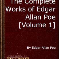the complete worksn of edgar.jpg