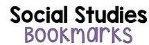 Social Studies Bookmark.jpg