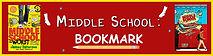 Middle School bookmark.jpg
