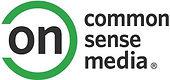 common-sense-media-logo.jpg