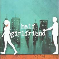 half girlfriend.jpg