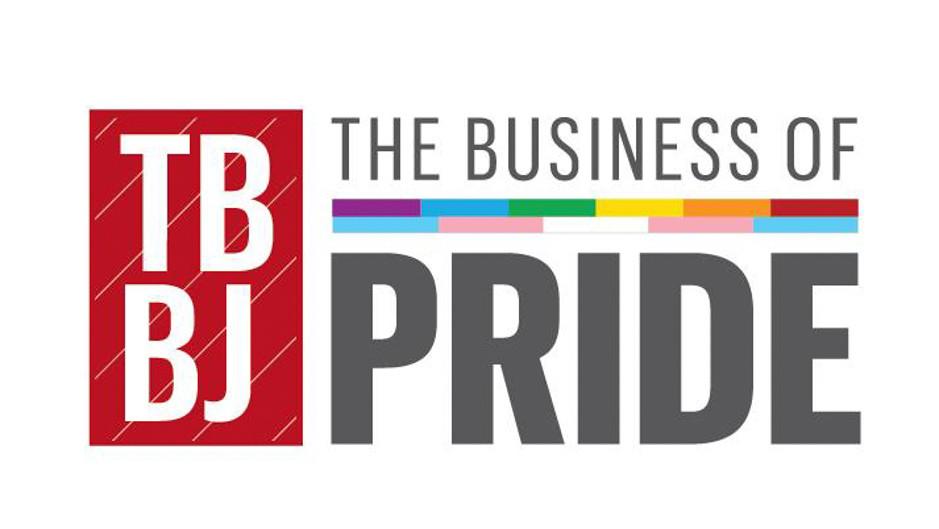 TBBJ Business of Pride