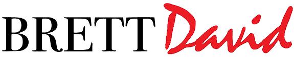 logo-brett-david2.JPG.png